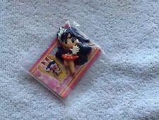 PGSM Sailor Moon Mars Magnet