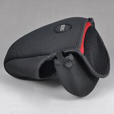 Neoprene Camera Cover Case Bag for Canon EOS 1100D 1000D 600D 550D 500D 450D