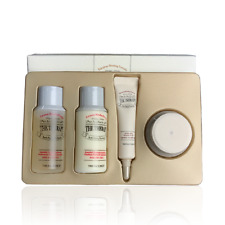 -The Face Shop- The Therapy Special 4 Kit