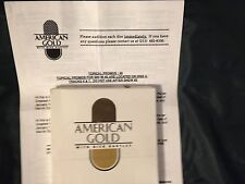 Radio Show: DICK BARTLEY AM GOLD! 1/8/94 TOP 10 SUPREMES & 1/69   RARE  UNPLAYED
