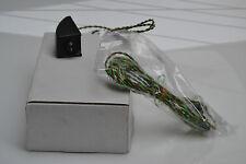 8J0051961B Original Audi Sound Plus SchalterPaket Handschuhfach