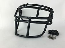 1980s Schutt XL EGDWOPO  Football Helmet Face Mask Rare EYE GLASS