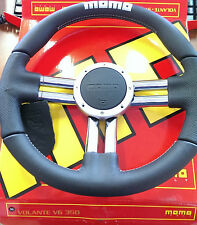 MOMO STEERING WHEEL V6