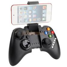 Ipega PG-9021 Wireless Bluetooth Gamepad Controller for IOS Android Pad