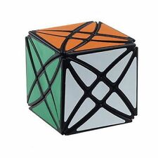 Rex Cube, Drehwürfel, Zauberwürfel