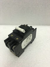 Airpax IULHR11-1-51-35 Circuit Breaker 2 Pole 35 amp -NEW