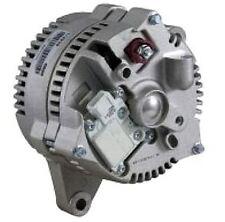 Lichtmaschine NEU NEW Ford Cougar - 2.5 V6 24V + 2.5 ST 200 130A