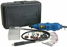 WEN 2305 Rotary Tool Kit with Flex Shaft by WEN (2305)  FREE SHIPING