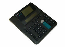 Texas INSTRUMENTS CALCOLATRICE ti-5048 Paper FREE Calculator * 55