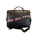 "17.3"" 17"" 16.4"" 15.6"" Laptop Bag Acer Asus Lenovo Dell HP Sony Samsung Toshiba B"