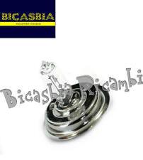 9093 - LAMPADINA 12 V - 15 W ALOGENA VESPA 50 125 PK S XL N V RUSH FL FL2 HP