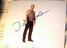 "DARRELL SHEETS SIGNED AUTOGRAPH ""STORAGE WARS"" NEW POSTER PROMO 8X10 PHOTO COA"