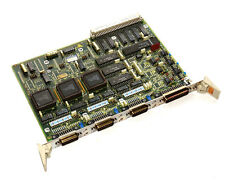 SIEMENS 6FX1121-4BA01 SINUMERIK 800 SERVO INTERFACE CARD 6FX11214BA01