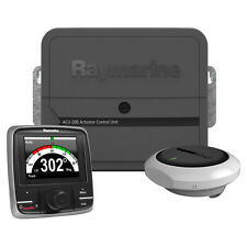 Raymarine EV-200 Power Evolution Autopilot T70156 ----- $400 REBATE