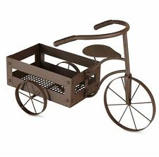 TAG Tricycle Plant Stand (206970)
