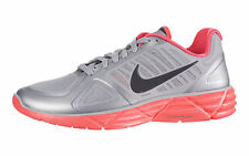 NEW NIKE LUNAR SWEET VICTORY II+ IPOD Womens 9 NIB Running Gray $110 LTD NR