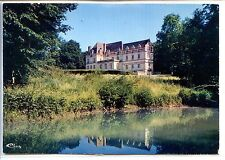 CP 60 OISE - Tracy-le-Mont - Ollencourt - Maison de repos b