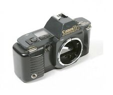 Canon T70 Camera Body Exellent Conditions Lowest Price - Zoom Lens Options