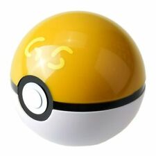 New Pokemon Pokeball Cosplay Pop-up Poke Ball Fun Toys Gift Kid Children 7cm F