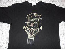 Large- Commune T- Shirt