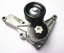 Drive Belt Tensioner: Holden Commodore, Calais, Statesman VS VT VX VY V6 3.8Ltr