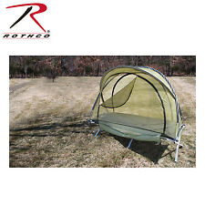 3860 Rothco Free Standing Mosquito Net / Tent