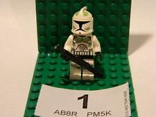 Lego Minifigure Star Wars ARF Trooper