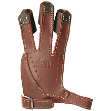 Neet Fred Bear Glove Large Right Hand
