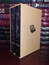 Subterranean Press A Game of Thrones ✎SIGNED✎ by George R.R. Martin New #273/500
