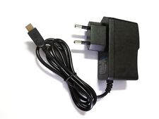 DC 5V 2.5A Micro USB Charger Power Adapter for Tablet PC