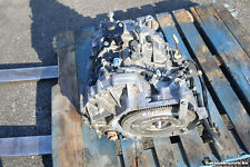 2012 12 HONDA CIVIC 1.5L OEM ATM AUTOMATIC TRANSMISSION