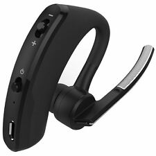 Bluetooth Wireless Headphone Stereo Headset Sport Handfree Universal w/ Mic