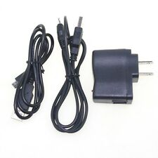 AC Adapter Charger Power for Nokia ALBANY C3 C6 E71 E72 E73 N95 2730 NAM 6350