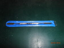 New Apple iPod iPhone iPad PROFESSIONAL METAL SPUDGER Opening, Pry, Repair Tool