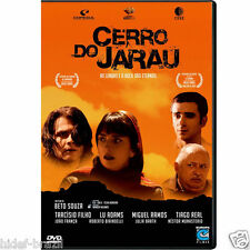 DVD Cerro do Jarau 2-Disc Special Digipak Edition [ Subtitles in English ]