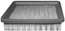 Hastings AF885 Air Filter