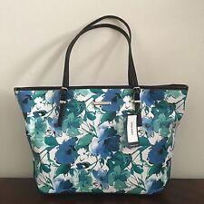NWT NINE WEST It Girl Shoulder Tote Handbag MSRP$89