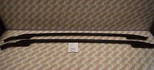 2002 2003 2004 2005 2006 2007 JEEP LIBERTY ROOF LUGGAGE RACKS LEFT AND RIGHT OEM