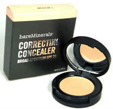 Bare Escentuals bareMinerals SPF20 Correcting Concealer MEDIUM 1