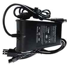 AC ADAPTER POWER CHARGER FOR Dell HA90PE1-00 PA-3E U680F 0U680F