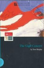 The Gigli Concert (Modern Plays)
