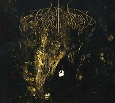 Two Hunters - Wolves In The Throne Room (2007, CD NUEVO)