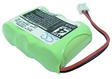 Ni-mh Batterie Pour PANASONIC Nomad 4000 TC950 SPPQ150 artisan 34953 5352 CS-800