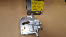 OE BOSCH BRAKE CALIPER LEFT FRONT JAGUAR X TYPE FORD MONDEO MK3 0986473167