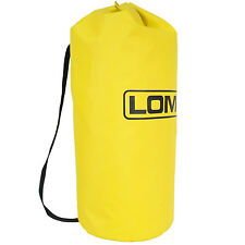 Lomo Caving Bag - 40L Rope, tackle and gear bag. Rucksack style.
