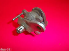 NEW  ROTARY MINI BIKE / GO CART BRAKE CALIPER ASSY 9952 RT