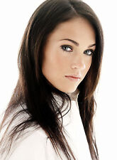PHOTO MEGAN FOX - 11X15 CM #2