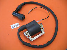 Ignition Wire Coil 12V for Honda XL185 XL XR200 70 75 80 100 125 175 185 250 350