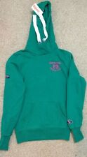 New Superdry Hoodie Women's Size XS