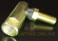 NEW BALL JOINT FITS SEARS CRAFTSMAN LAWN MOWER 109851X 532109851, USA SHIPS